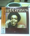 Carl_graves